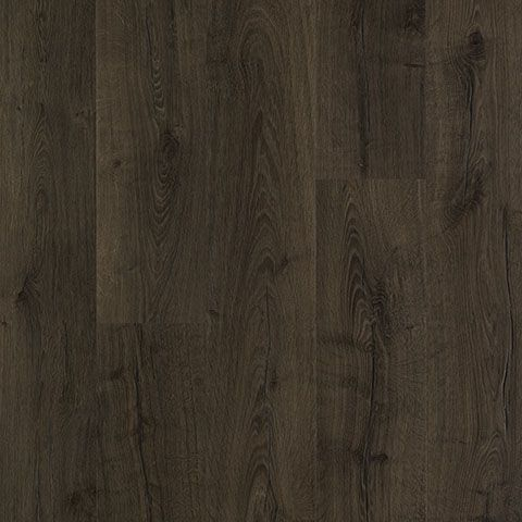 Find The Perfect Pergo Laminate Floor Pergo Outlast Luxury Vinyl Plank Flooring Oak Laminate