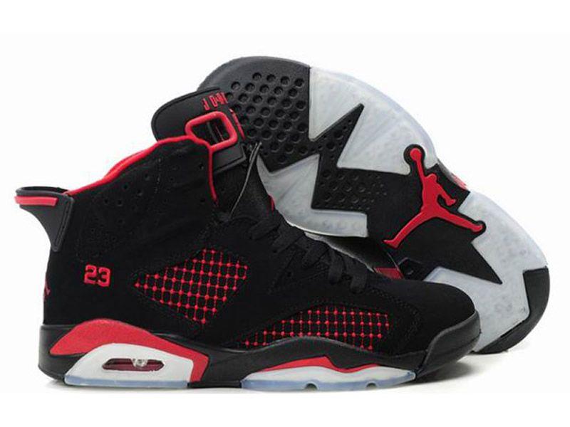 Air Pour 6 Retro Chaussures 2013 Jordan Store Enfant Junior HfdHq8g