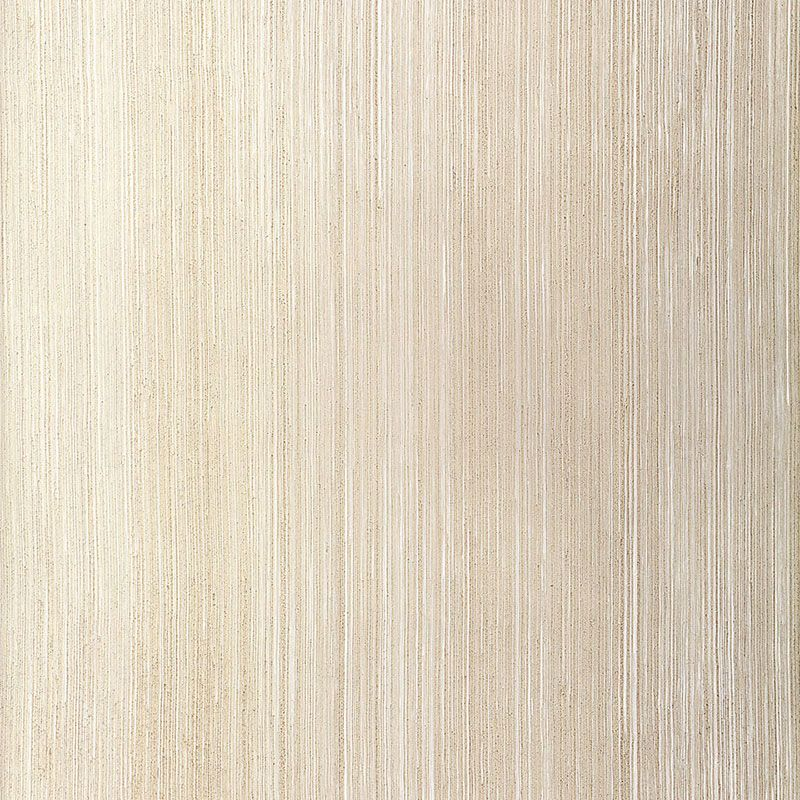 Item 5005710 Wall coverings, Brewster