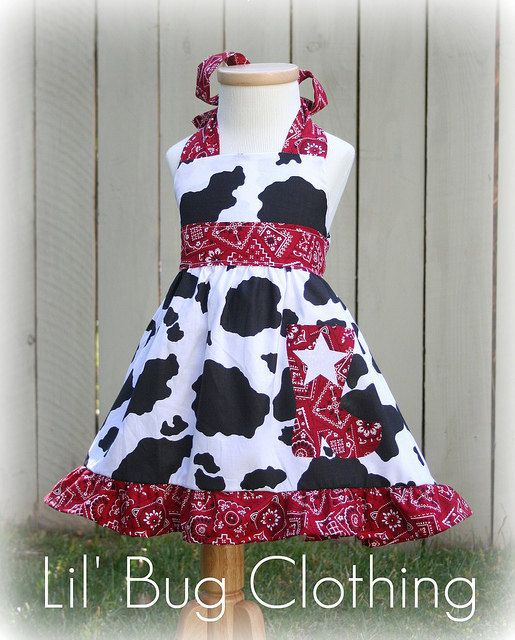 bd04fa51a332 Perfect for the birthday girl bu Lil Bug Clothing on Etsy
