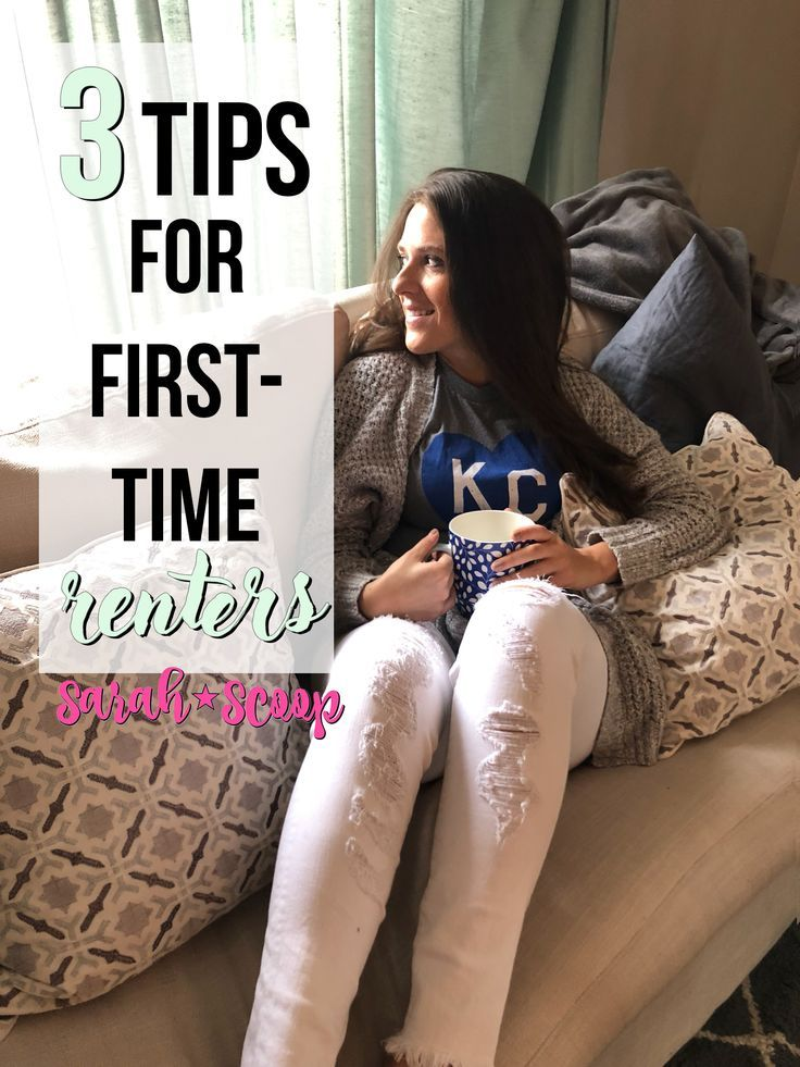 Pin on Tips for Renters