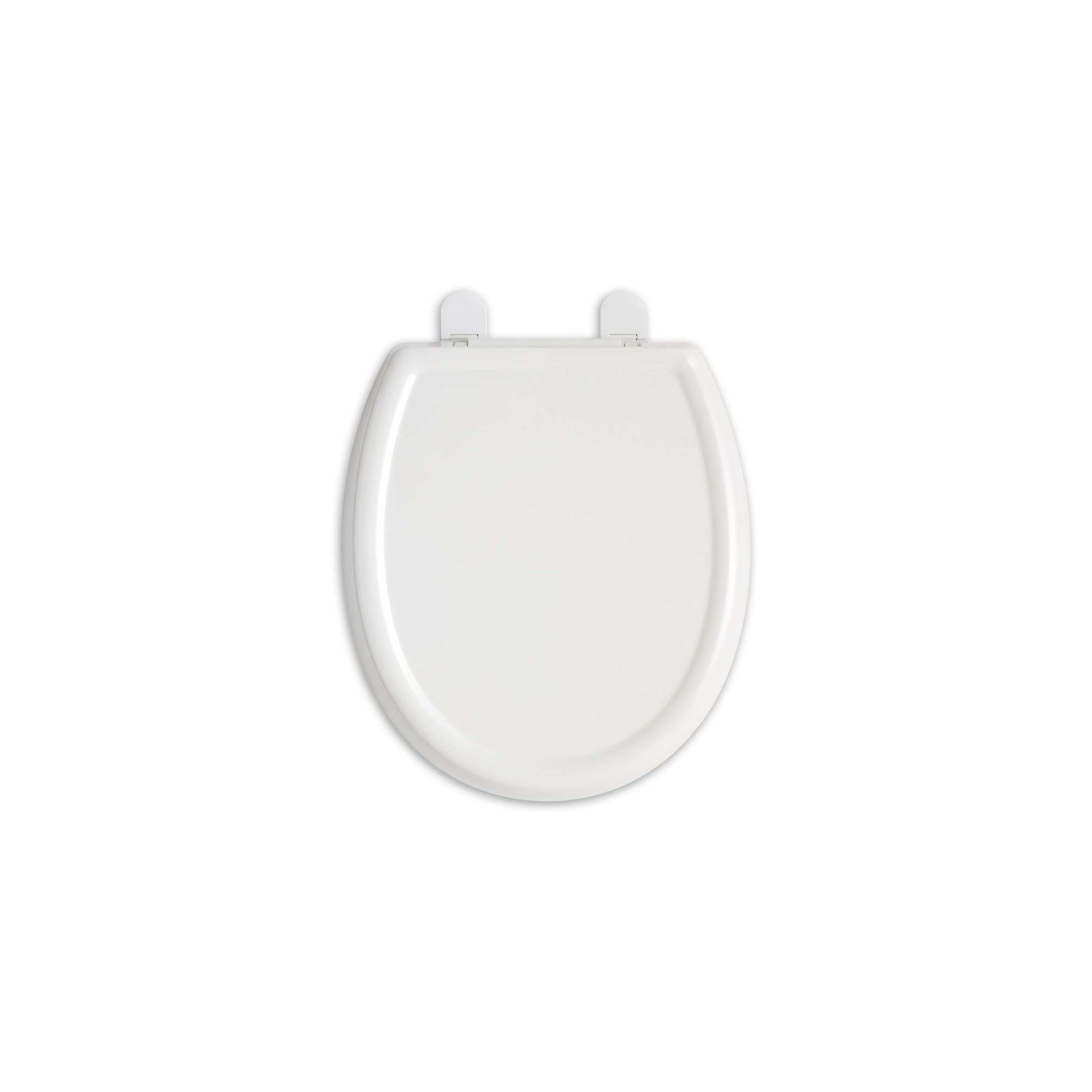 American Standard 5350 110 Cadet 3 Elongated Slow Close Toilet