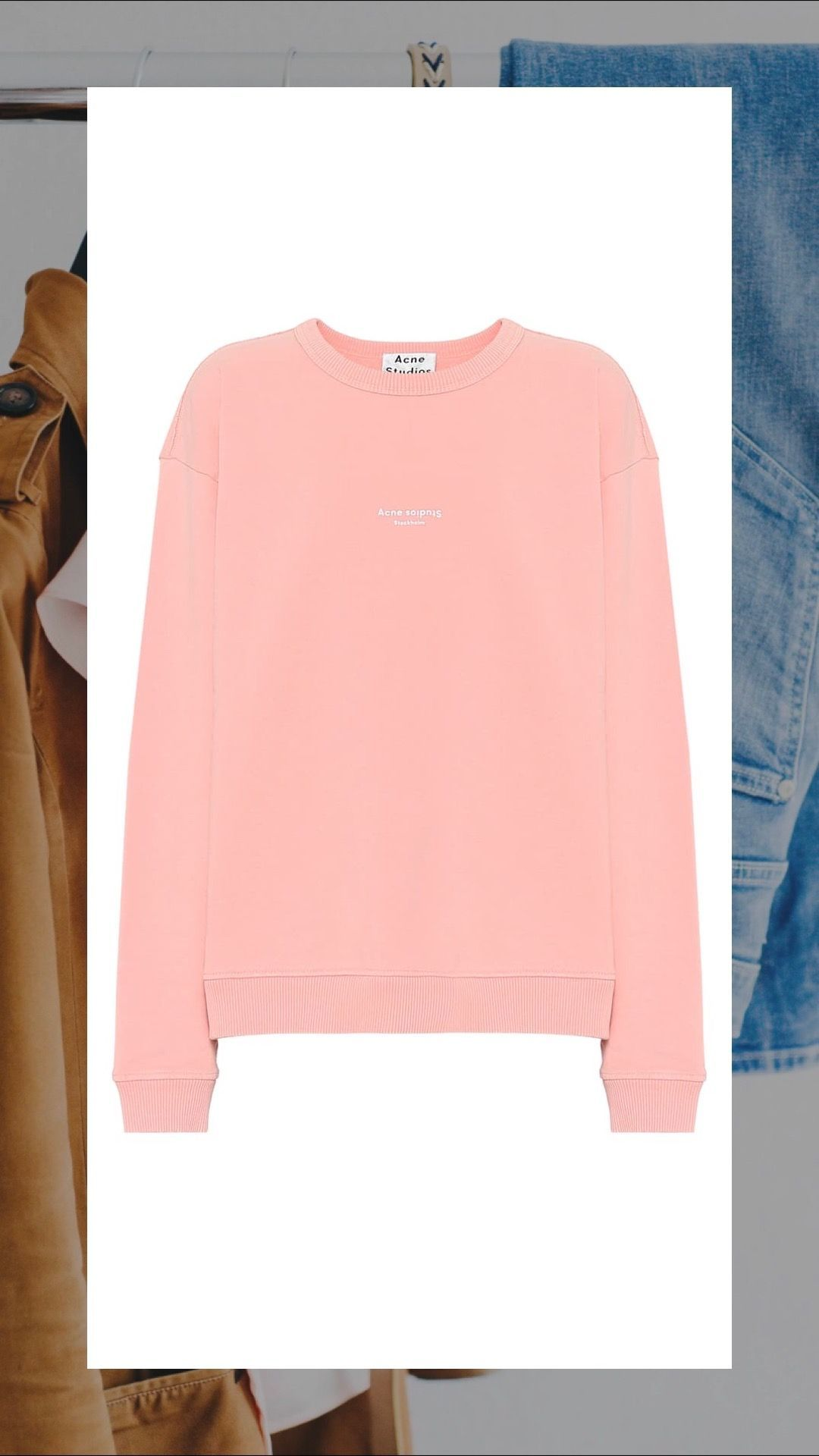 65 Best Stylight ♥ Pastell images in 2020 | Pretty pastel