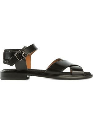 bd27dd5dca1 Men s Designer Sandals 2015 - Farfetch