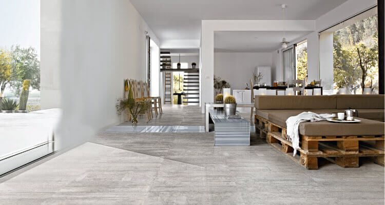 7 Tips on Choosing the Right Floor Tile for Every Room Beautiful