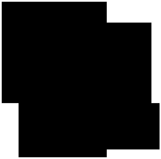 ماسكات للفوتوشوب أقنعه للتصميم دانتيل اطارات أشكال للفوتوشوب والتصميم Nome Loja De Roupas Adesivos Loja De Roupa
