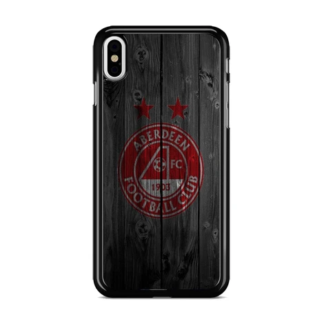 Pin On Iphone Xs Max Case