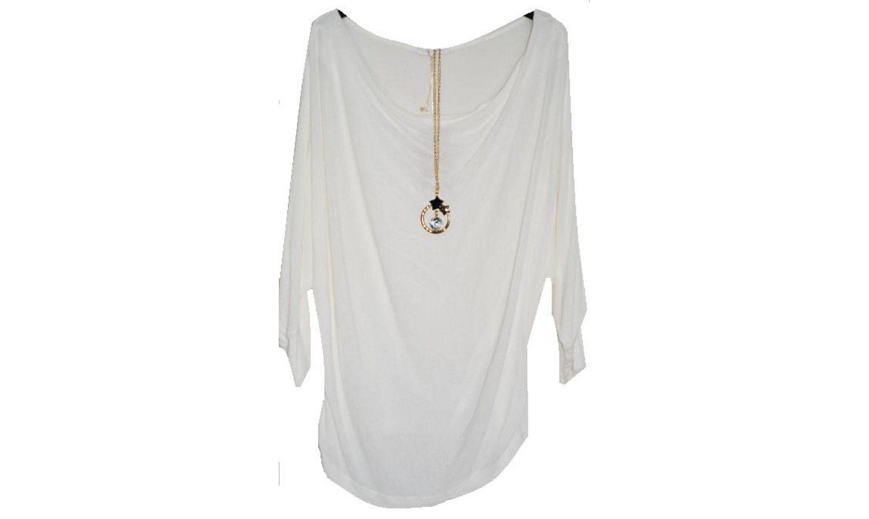 110b75d457af http   www.traxco.fr 3 gsrskx Robes Une Jolie H amp ...