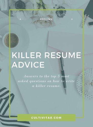 Career Advisor Resume Awesome Resume Advice Resume Help Tips For Resumes Resume Checklist How .