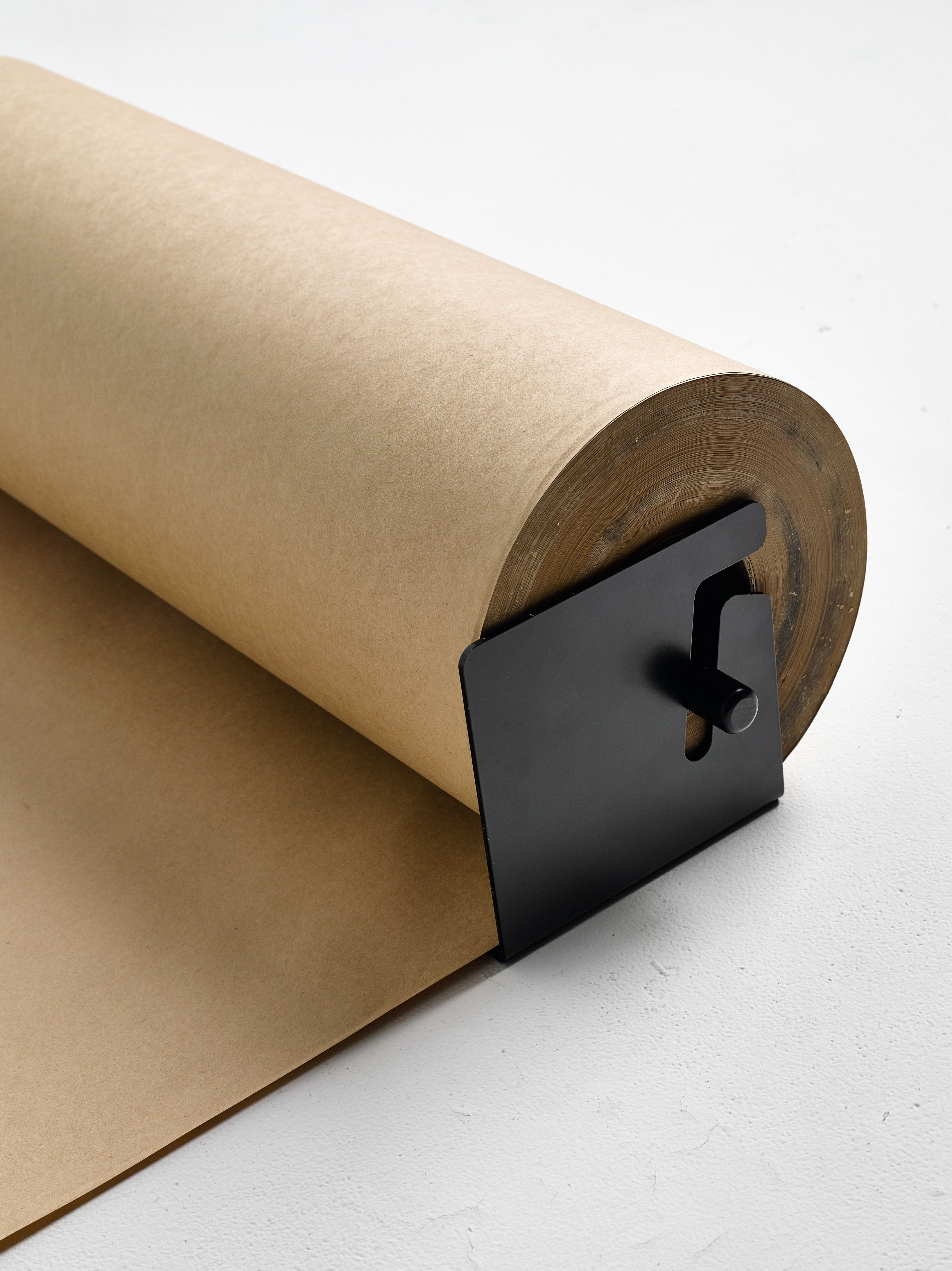 Studio Roller | Pinterest | Paper, Products and Rollers