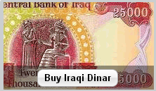 Are You Looking To Iraqi Dinar Online Iraqidinarhere Is The Place Where Can Easily And Safely