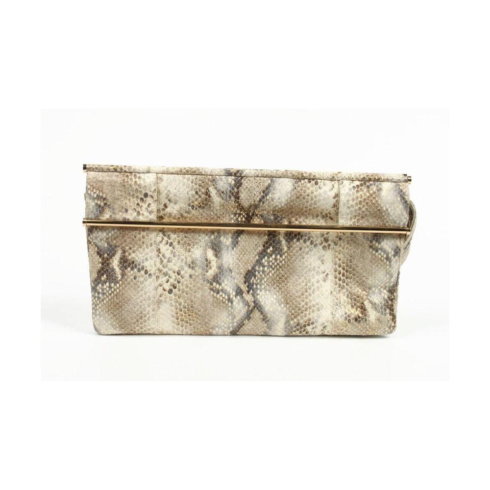 Rodo Ladies Leather Clutch #RODO #Clutch