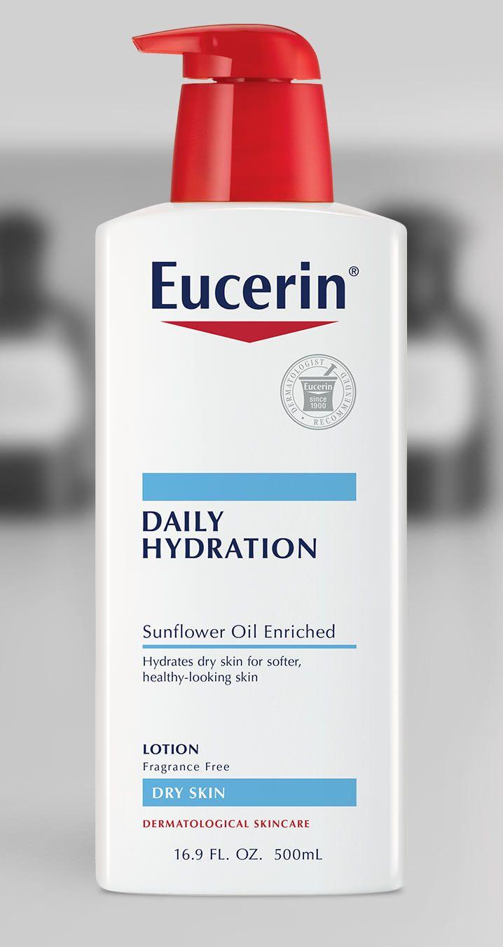 eucerin q10 anti-wrinkle verrugas