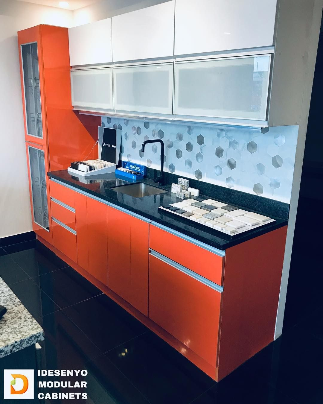 For Sale Our Kitchen Cabinet Display In Our Showroom Is Now For Sale Please See Details Below For Your Referen Modular Cabinets Kitchen Cabinets Kitchen