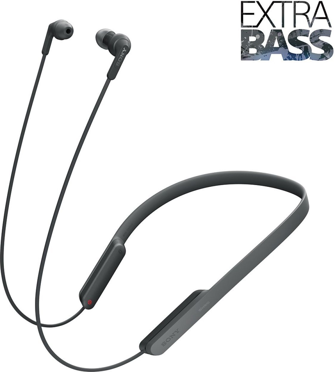 Topprice In Price Comparison In India Headset Price Bluetooth Headset Headset