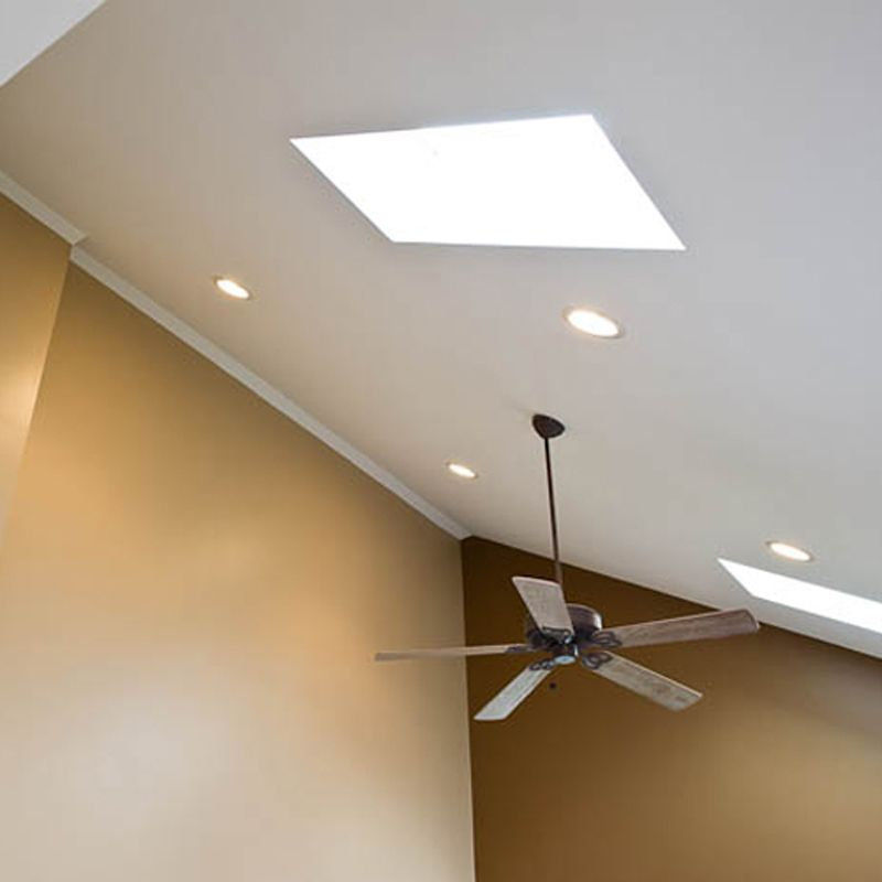 Ceiling Lights For Sale Picture More Detailed Picture About Square Led Downlight 3w 6w 9w 12w 15w 18w Ceiling Recessed Slim U Cuisines Maison Maison