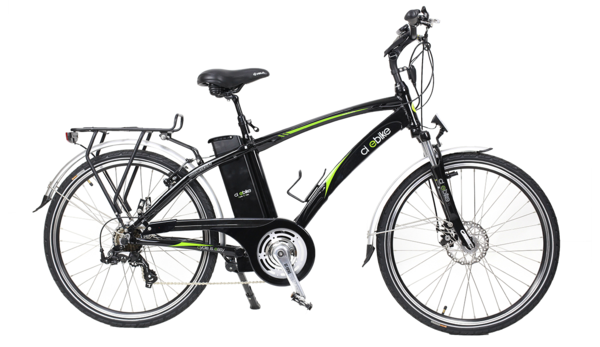 City Ebike Focus Iii With Images Bike Focus Electric Bike