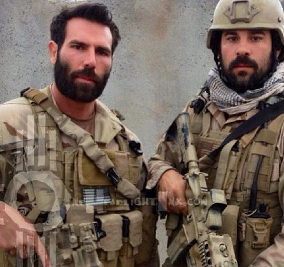 Paul Bilzerian Sons