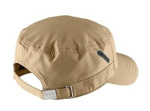 e1494037235 Nike bunker military style golf hat was  25
