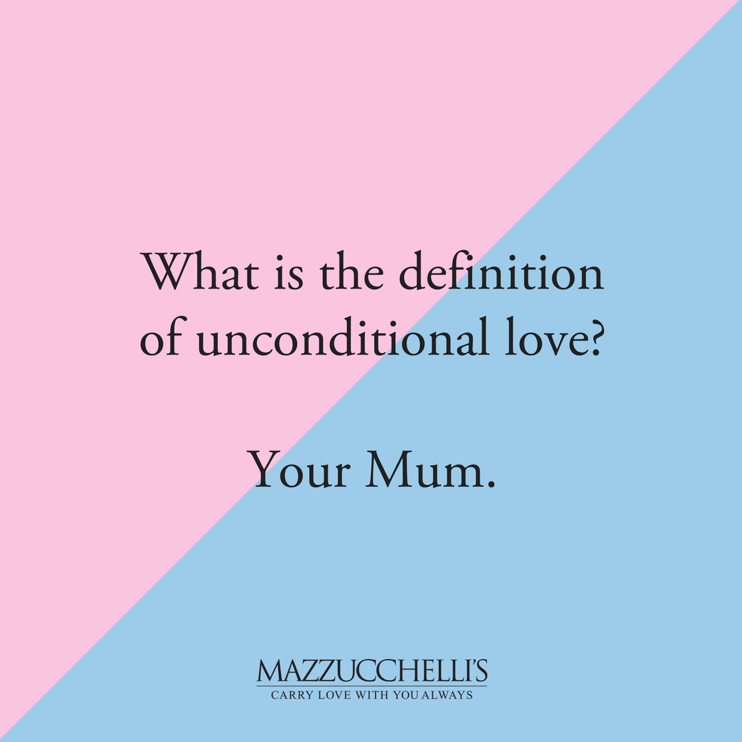 Discussion on this topic: Thank Goodness For Moms, thank-goodness-for-moms/