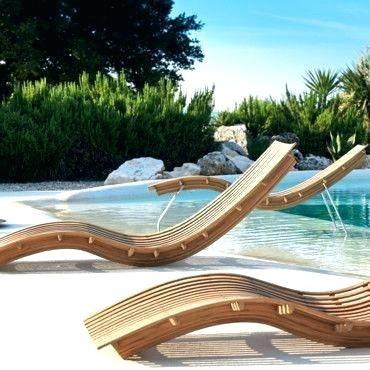chaises longues jardin chaises longues jardin leroy merlin chaise longue jardin pas cher - Chaise Longue De Jardin Pas Cher