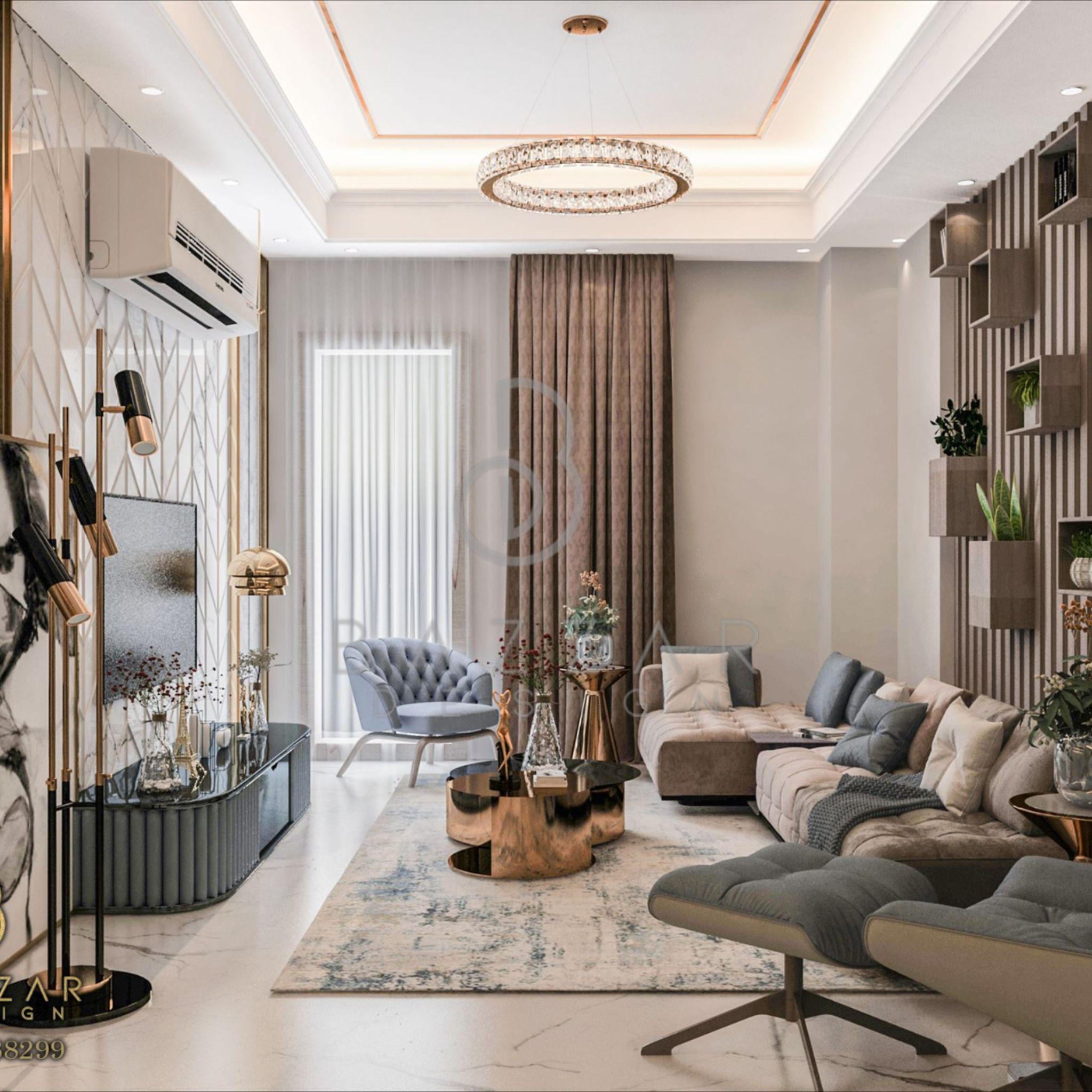 تصميم غرفه معيشه مودرن Small Cozy Living Room Design Ideas Room Design Cozy Living Rooms Cozy Living Room Design