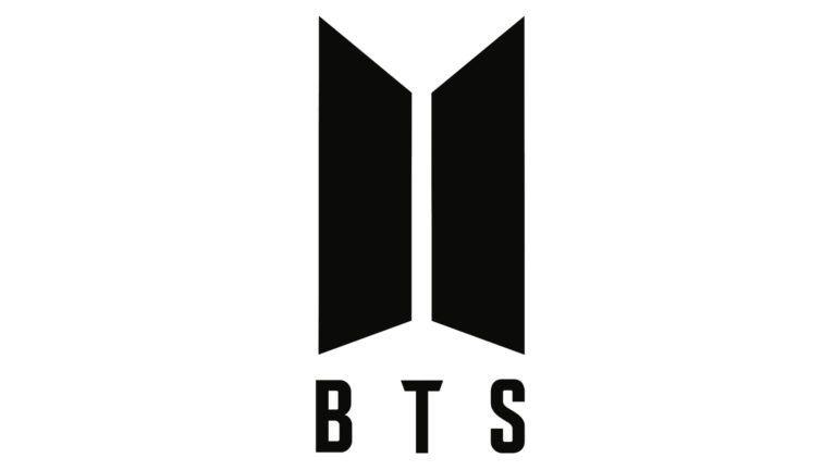 Meaning Bts Logo And Symbol History And Evolution Bts Tattoos Kpop Logos Bts Wallpaper