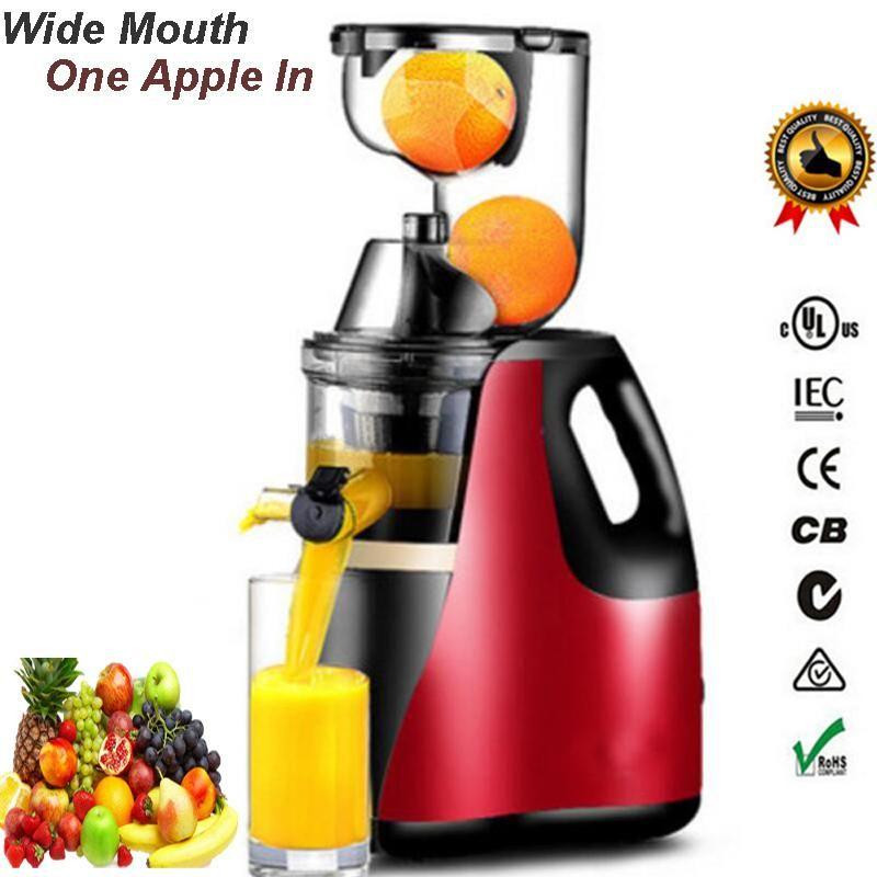 Fruit nutrition slow juicer Fruit Vegetable Tools