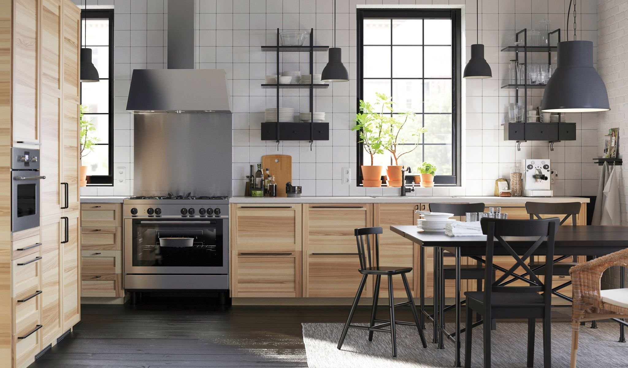 Best Related Image Kitchen Cabinets Prices Ikea Kitchen 400 x 300
