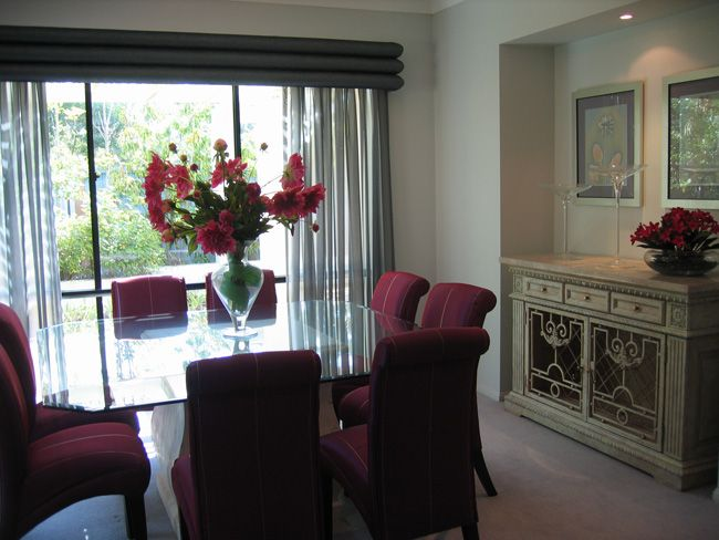 Curtains Curtain Supplier Brisbane Made To Measure And Ds For Windows