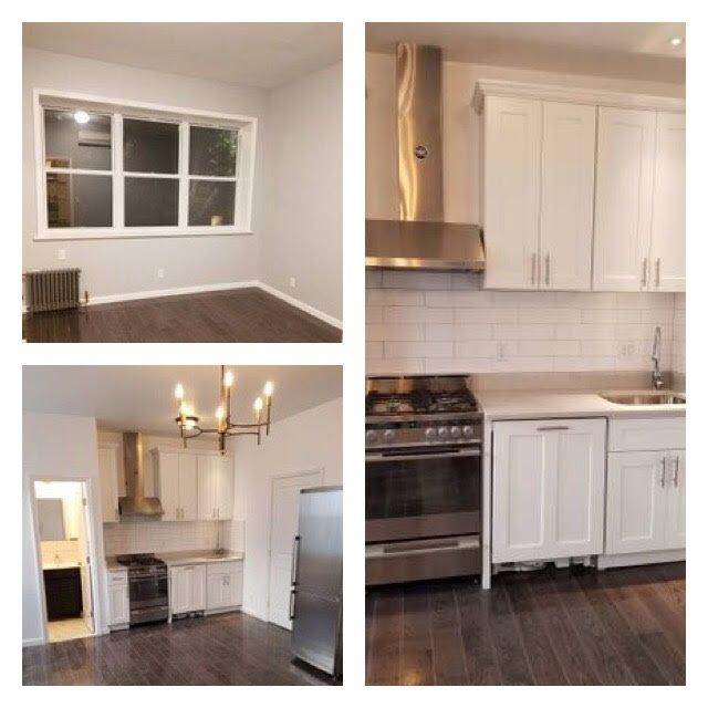 Wonderful #2br With Dishwasher In #Kensington. Available
