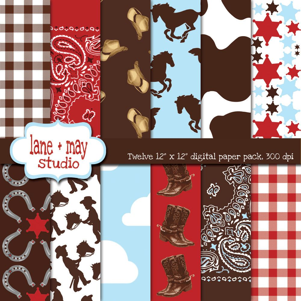 Digital scrapbook ideas