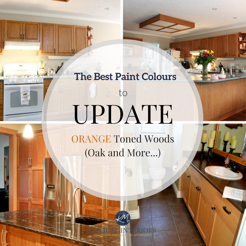 Sensational The Best Paint Colours To Go With Oak Or Wood Trim Download Free Architecture Designs Aeocymadebymaigaardcom
