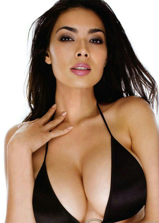 Asian pornstar patrick tera