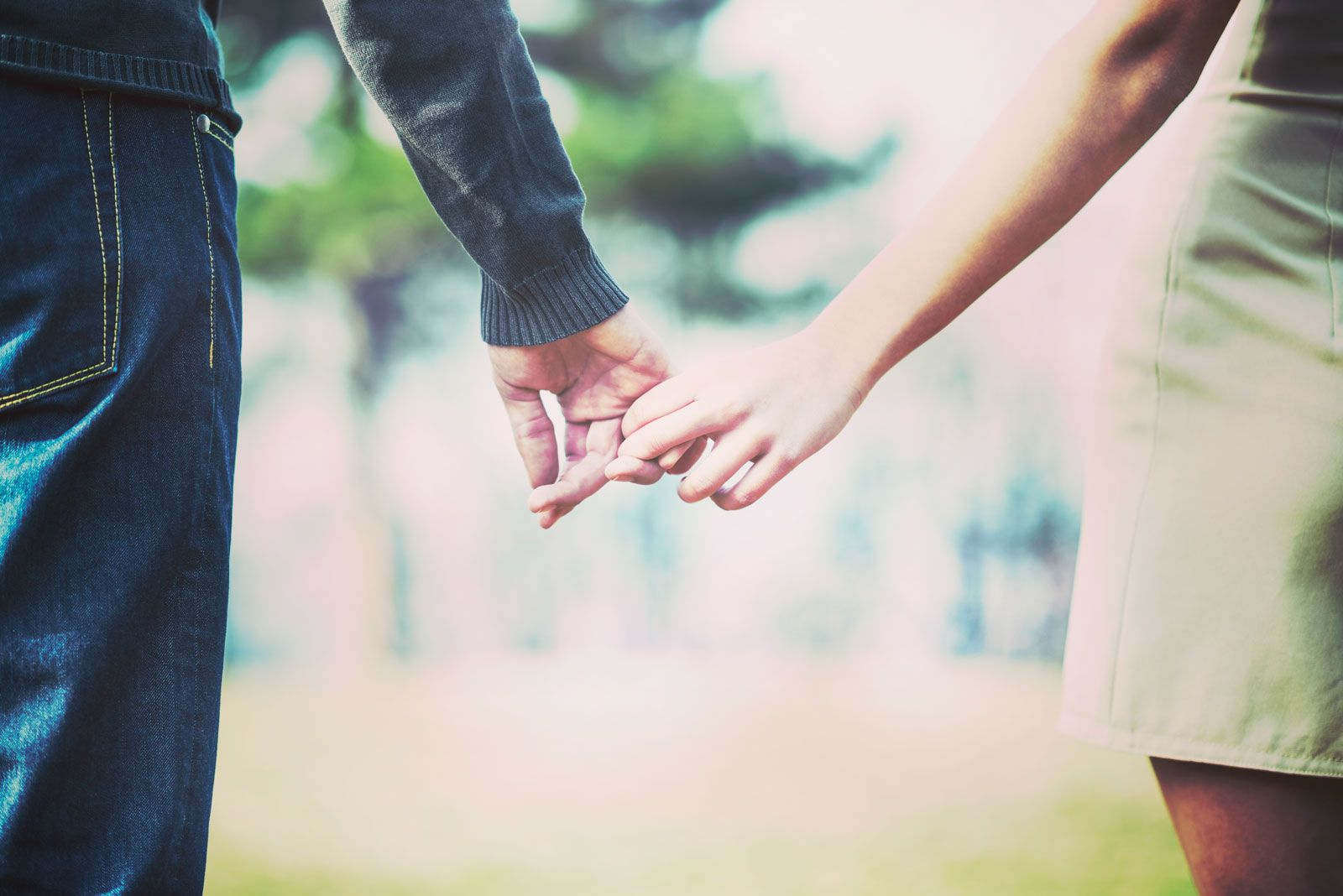 Save My Marriage My Spouse Wants A Divorce Marriage