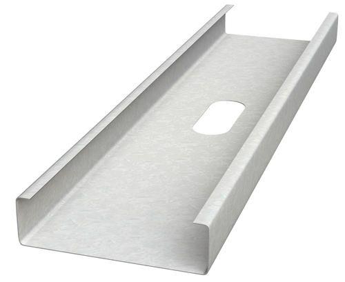 Pin On Metal Stud Framing