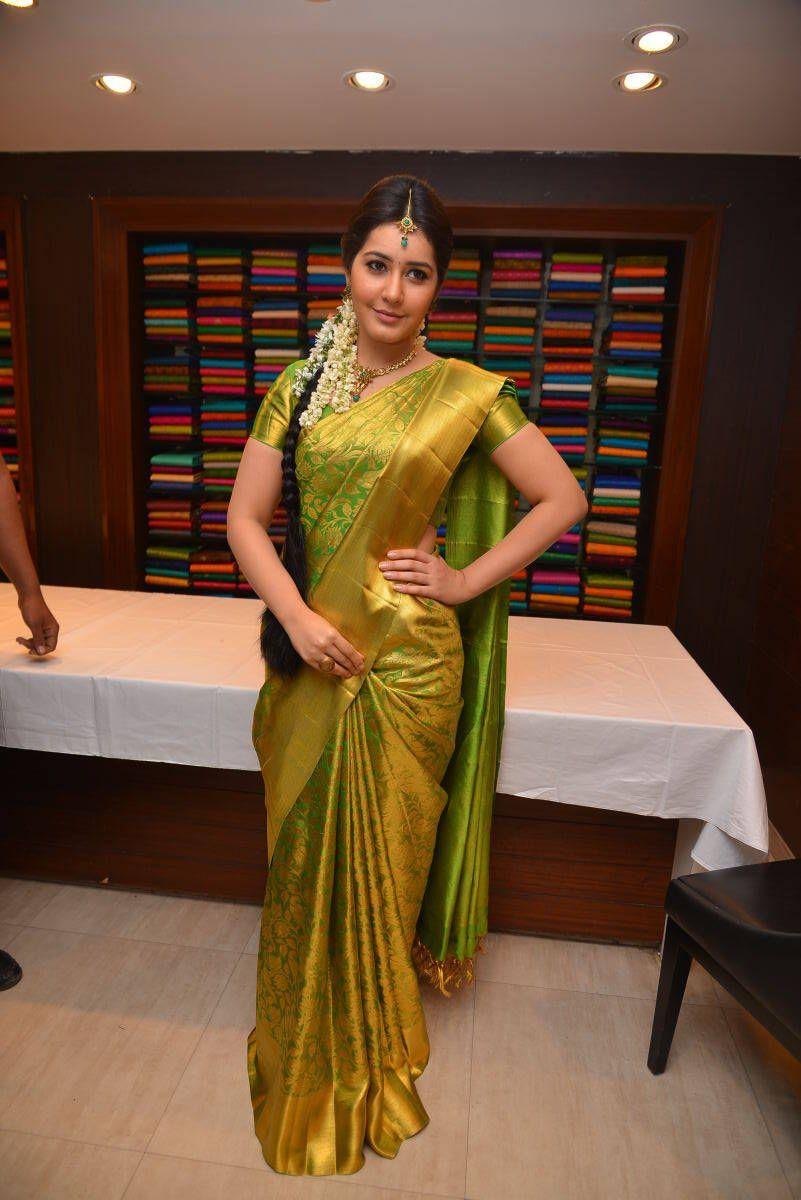 My saree wardrobe riddhi pinterest saree