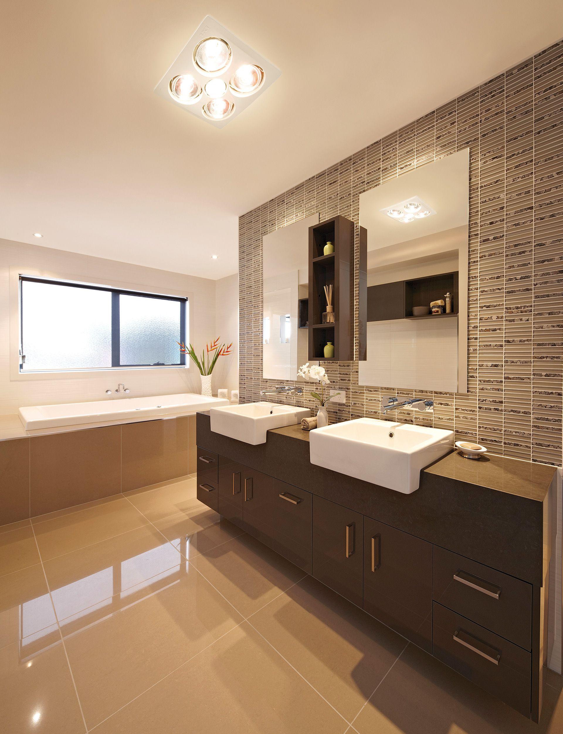 6 ways you can achieve an eco-friendly bathroom - | Bathroom ...