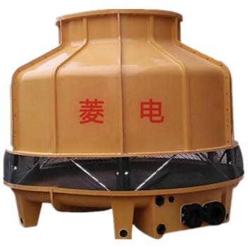 Pin by Shengzhi Zhu on cooling tower Cooling tower