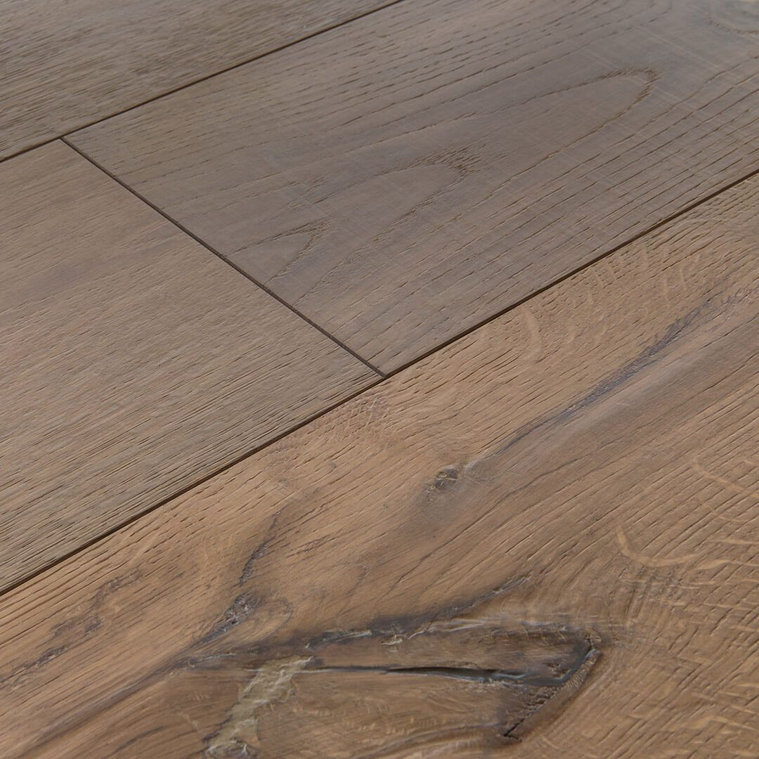 The Villa Blanca Collection Murcia Engineered Hardwood