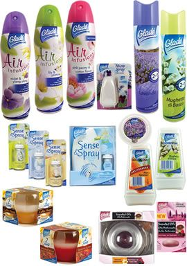 graphic relating to Glade Coupons Printable identify Glade consists of a great deal of revenue conserving printable coupon promotions this