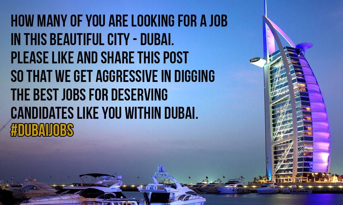 Expatriates Dubai We Are Hiring Expatriates Dubai We Are Now Helping You To Be Placed In Emirates We Are Hiring Candidate International Jobs Dubai Dubai City
