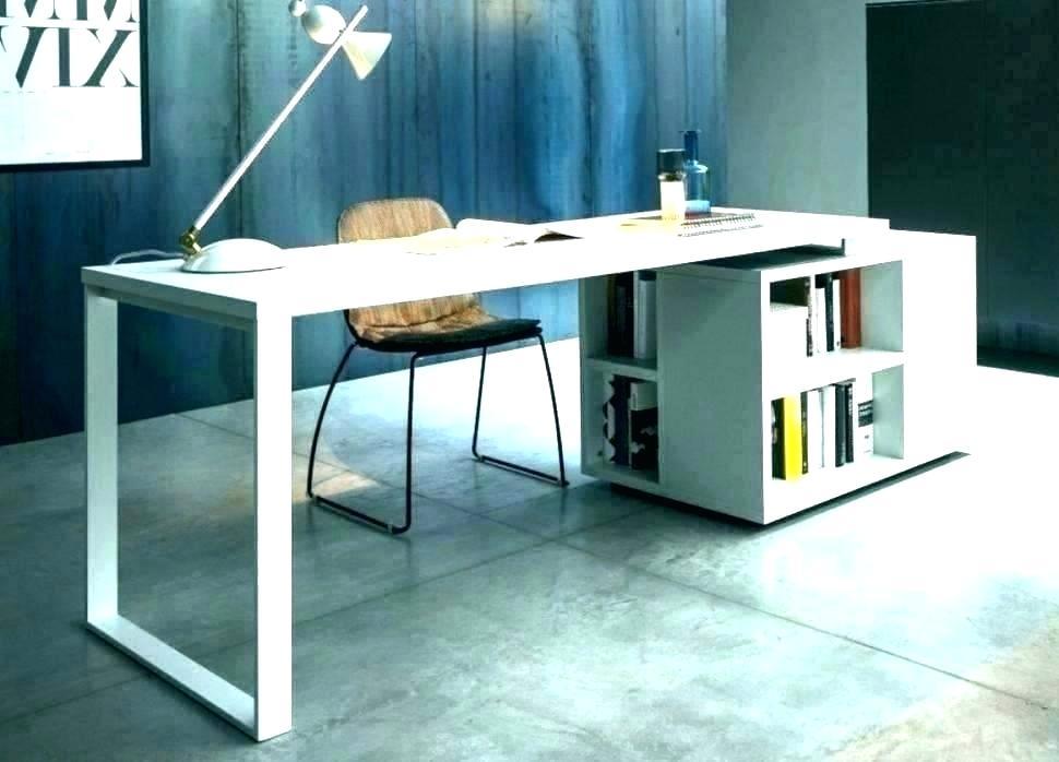 ikea desk for kids - leadconversions.info | Kids room desk ...