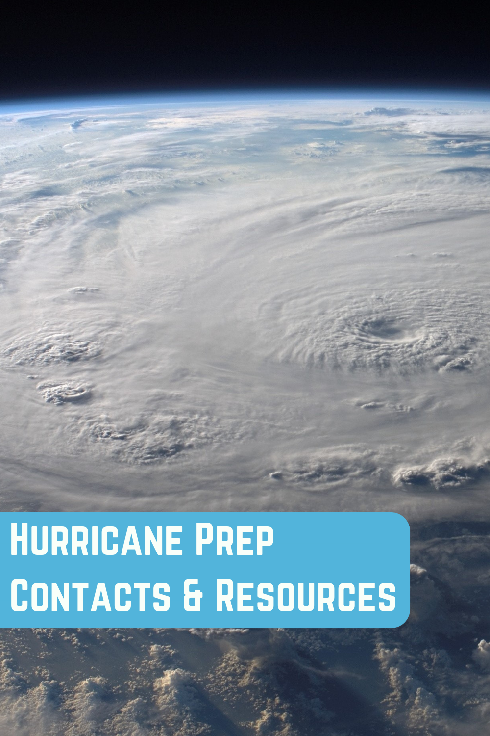 Hurricane Storm Contacts With Images Hurricane Storm Hurricane Storm