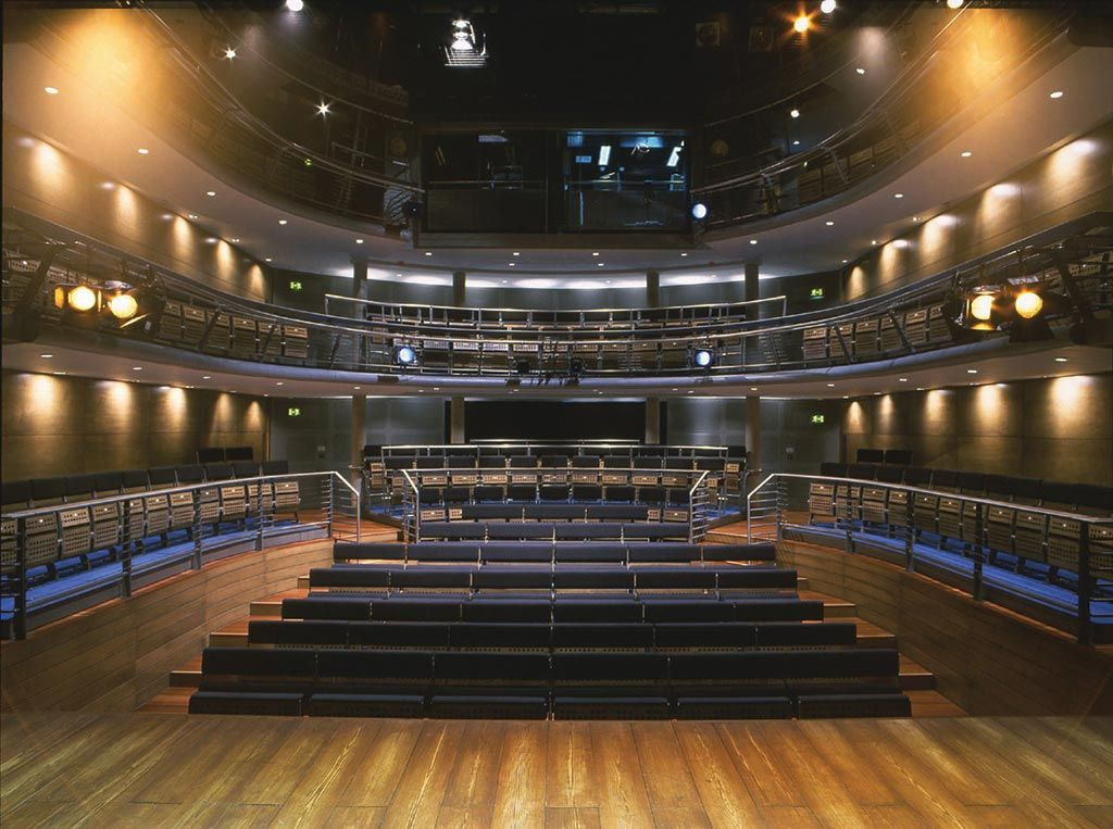 Royal Academy of Dramatic Art | Dramatic arts, London vacation, London
