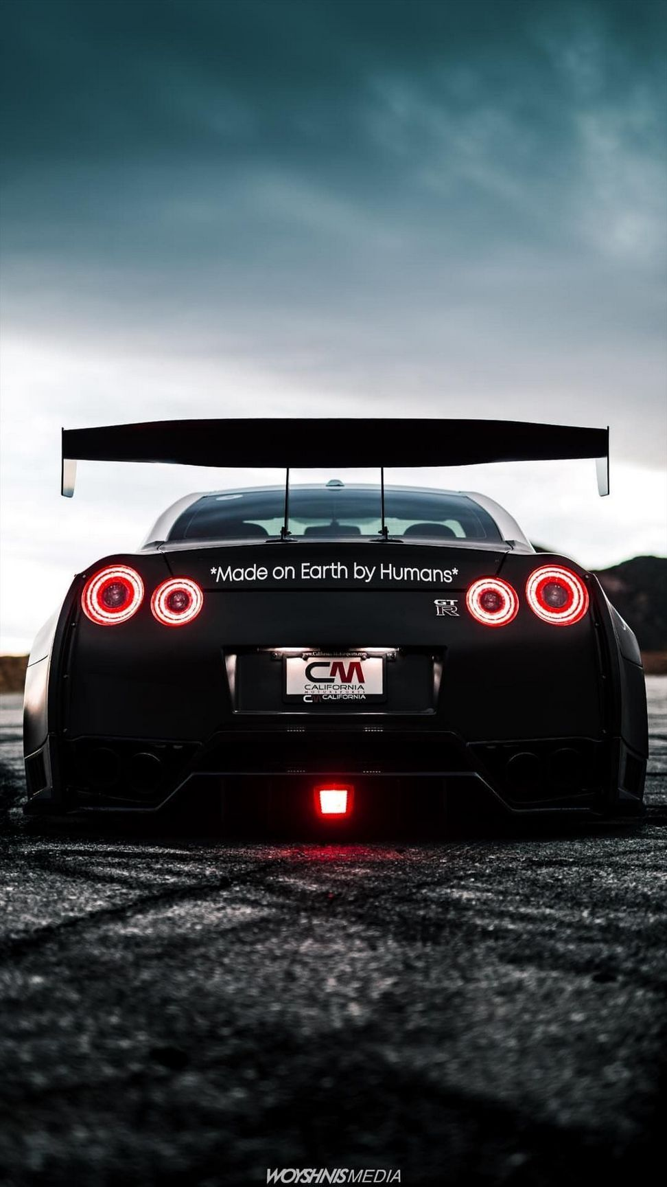 Sports Car Wallpaper Hd For Android Mobil Sport Mobil Gambar