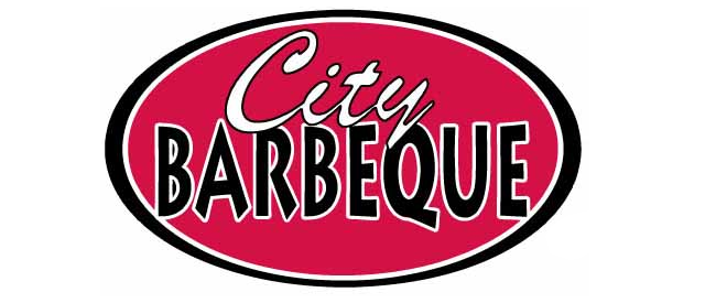 Free Meals and More to Honor Veterans City Barbeque Free