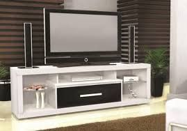 Rack Para Tv Plasma Blanco Buscar Con Google Wall Unit Designs Rustic Wall Shelves Tv Unit Decor