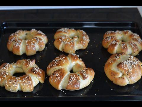 معروك رمضان على الطريقة الشامية Syrian Food Jucing Recipes Coffe Recipes
