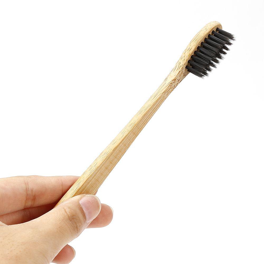 Woodenson Los Mejores Relojes De Madera Tienda Oficial Cepillos De Dientes Cepillado Dental Cepillo